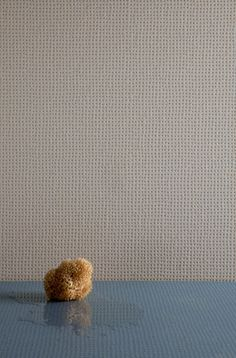 Pico - Bouroullec for Mutina