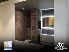 Nieuwe Badkamer Deventer : Abc badkamers abcbadkamers op