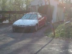 Integra about 3 years ago
