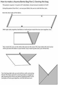 1000 images about origami bento bag on pinterest bento origami and bag tutorials. Black Bedroom Furniture Sets. Home Design Ideas