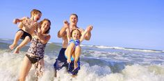 Each of these Charleston SC beaches has its own coastal character – and set of rules. Check out our guide so you're prepared before you land on the sand. Family Beach Pictures, Summer Pictures, Beach Photos, Family Photos, Videos Instagram, Photo Instagram, Picture Outfits, Picture Poses, Beach Picture Captions