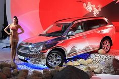 Awesome Mitsubishi 2017: Mitsubishi объявил российские цены на гибридный Outlander PHEV Check more at http://cars24.top/2017/mitsubishi-2017-mitsubishi-%d0%be%d0%b1%d1%8a%d1%8f%d0%b2%d0%b8%d0%bb-%d1%80%d0%be%d1%81%d1%81%d0%b8%d0%b9%d1%81%d0%ba%d0%b8%d0%b5-%d1%86%d0%b5%d0%bd%d1%8b-%d0%bd%d0%b0-%d0%b3%d0%b8%d0%b1%d1%80%d0%b8/
