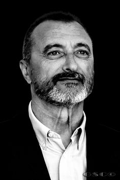 Arturo Pérez-Reverte 2013