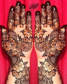 Believe you can and you are half way there. For Henna Appointments call or Whatsapp Palm Mehndi Design, Indian Mehndi Designs, Legs Mehndi Design, Mehndi Designs Feet, Latest Bridal Mehndi Designs, Stylish Mehndi Designs, Mehndi Designs 2018, Mehndi Designs Book, Mehndi Design Pictures