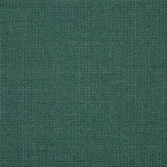 Aspen+Green++Solid+Upholstery+Fabric Sofa Material, Patio Seating, Sunbrella Fabric, Acrylic Material, Outdoor Fabric, Aspen, Green Colors, Color Patterns, Upholstery Fabrics