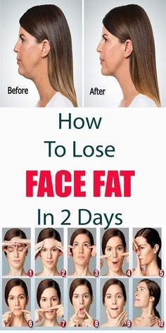 Gym Workout Tips, Butt Workout, Easy Workouts, Reduce Double Chin, Double Chin Exercises, Face Yoga Exercises, Face Fat Loss, Facial Yoga, Face Massage