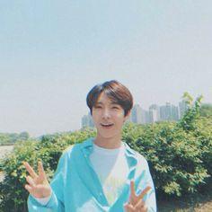 walks with you ♡ renjun Nct 127, Nct Dream Members, Huang Renjun, Na Jaemin, Fandoms, Winwin, Boyfriend Material, Jaehyun, K Idols