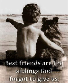 Friendship Quotes - Friendship Blessings