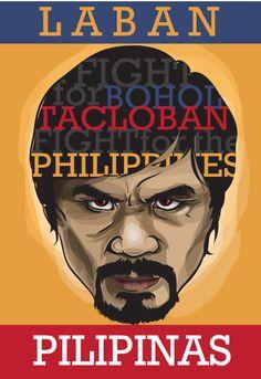 Manny Paquiao