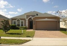 Saint Martin Lane, Clermont, Florida - 3321 Saint Martin Lane ...