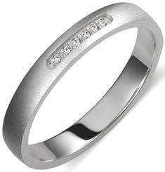 Σχετική εικόνα Wedding Rings, Engagement Rings, Jewelry, Enagement Rings, Jewlery, Jewerly, Schmuck, Jewels, Jewelery