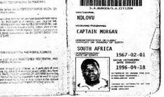 morgan South African Names, Captain Morgan, Popular Stories, Inventions, Affair, Funny, House, Ideas, Decor