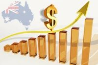 The recent changes that were made towards the Australia's significant investor visa can help quadruple inflows into the fledgling venture capital market to $500 million and it will also help in bolster the trading volumes in the small caps company segment on the ASX