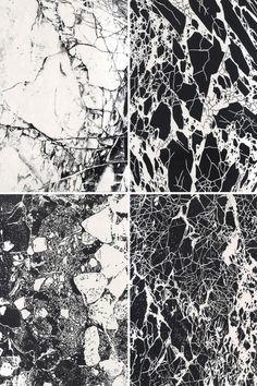 Super fashion black and white photography texture Ideas Design Textile, Textile Patterns, Color Patterns, Print Patterns, Arte Yin Yang, Marble Pattern, Texture Art, Background Patterns, Art Photography