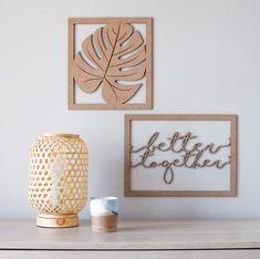 3d Wall Art, Wooden Wall Art, Wooden Decor, Wood Art, Wall Art Decor, Gravure Laser, Purple Wallpaper Iphone, Laser Art, Diy Art Projects