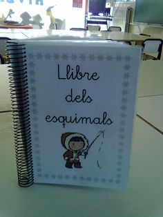 Polo Norte, Sistema Solar, Ideas Para, Homeschooling, Winter, Northern Lights, School Projects, Continents, Solar System
