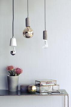 Die 39 Besten Bilder Von Lampen Beleuchtung Lamps Lighting