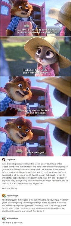 Funny disney memes zootopia 35 New ideas Disney Animation, Disney Pixar, Disney And Dreamworks, Disney Magic, Animation Movies, Funny Disney Memes, Disney Jokes, Disney Facts, Funny Memes