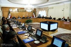 لایحه ساماندهی سهام عدالت به تصویب دولت رسید
