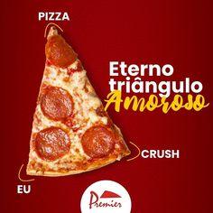Food Poster Design, Food Design, Flyer Design, Pizza Hut, Typography Ads, Comida Pizza, Super Cook, Pizza Logo, Food Advertising
