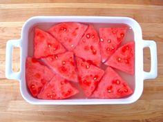 watermelon mojito pops 10 more watermelon mojito frozen treats ...