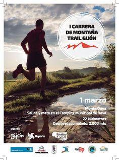 Correr Asturias Correrasturias Perfil Pinterest