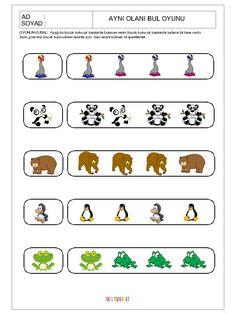 Hidden Pictures, Activities, Cognitive Activities, Note Cards, Creative, Hidden Images