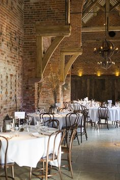 Laura and Ady – WEDDING Shustoke farm barns wedding venue Barn Wedding Venue, Barn Weddings, Wedding Table, Industrial Wedding, Modern Industrial, Shustoke Farm Barns, Wedding Trends, Wedding Ideas, Bridal Shower Cards