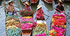 11 Healthy Eating Secrets From Thailand  http://www.mindbodygreen.com/0-29024/11-healthy-eating-secrets-from-thailand.html