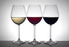 Os signos e seus vinhos