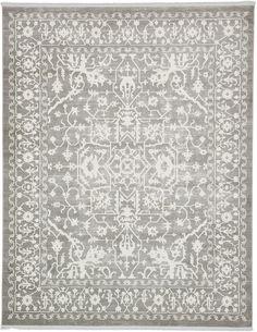 73 Best Gray Area Rugs Images Hardwood Floors Wood