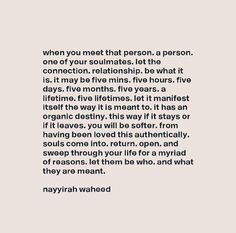 "12.7 k gilla-markeringar, 177 kommentarer - @nayyirah.waheed på Instagram: ""by nayyirah waheed. . . . . . . . #salt #nejma #literature #nayyirahwaheed"""