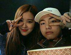 ꒱ ❛ Donde YoonGi sube nopor de tortugas a… # Humor # amreading # books # wattpad Taehyung, Korean Couple, Best Couple, Yoonmin, Foto Rose, South Korean Girls, Korean Girl Groups, Seokjin, Cute Baby Wallpaper