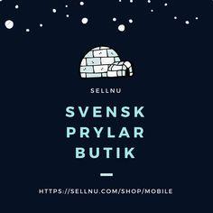 #svenskprylarbutik  #billigamobiltillbehör  #julgranar #ledslingaonline #Kulaprylargåvor