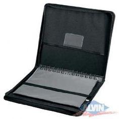 Prestige Elegance Presentation Case- 14x17 Inch $62.95
