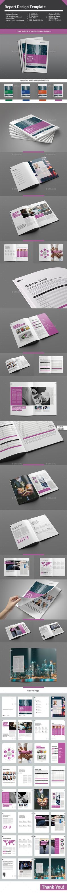Cleaning Service Trifold Brochure Informational Brochure Templates