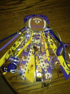 Homecoming garter find me on facebook Jordans crafts n more