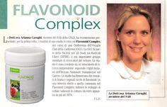 GNLD GOLDEN products NEOLIFE NUTRIANCE FRANCESCA MODUGNO distributor: FLAVONOID COMPLEX gnld NEOLIFE integratore alimentare di VITAMINA C con FLAVONOIDI NATURALI