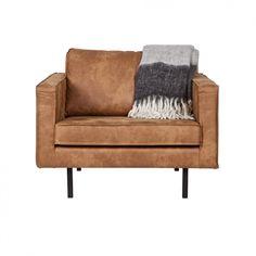 big armchair - Xxl armchair Be Pure BePureHomeBePureHome -