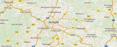 Kindergeburtstag feiern in Stuttgart – hier Top Location buchen!
