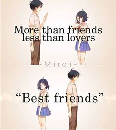 Rather called it 'best ftiend' than 'friendzone' 😂 Emo Quotes, Sad Anime Quotes, Manga Quotes, Life Truth Quotes, True Love Quotes, Words Can Hurt, Cool Words, Deep Quotes That Make You Think, Fantasy Quotes