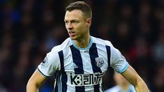 No offers for Evans yet says West Brom boss Pardew