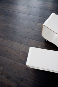 Laminate Timber Floor a fresh look at laminate flooring | topps tiles, living rooms and