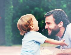 baby and father estefi ax (4)