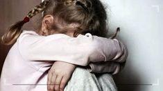 На Прикарпатті 11-річна дівчинка народила від пенсіонера, що регулярно її ґвалтував Fashion, Dress, Moda, Fashion Styles, Fashion Illustrations