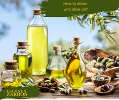 In the morning take one spoon of olive oil, put it in your mouth up and down for 2 minutes, then spit it out. It helps to clean the body from toxins. Detox, the Cretan way!😋 Meat Butcher, Gelato Shop, Greek Restaurants, Healthy Options, People Around The World, Superfoods, Cooking Tips, Olive Oil, Detox