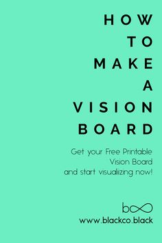 Why do I need a vision board? Visualization my friend. Get new ideas, inspiration and make your own Vision Board, DIY. Get your Free Printable Vision Board and start visualizing now. Natural Remedies For Congestion, Natural Cures, Digital Vision Board, Mindfulness Exercises, Creating A Vision Board, Health Advice, Personal Finance, That Way, Home Remedies