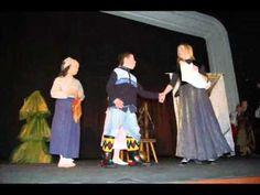 XI Powiatowy Przegląd Teatrów Dziecięcych