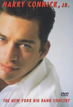 Harry Connick, Jr. - The New York Big Band Concert http://www.youtube.com/watch?v=7wjIh62fWNM