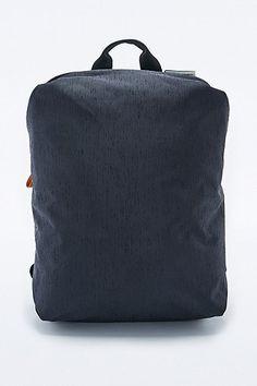 Cote & Ciel backpack